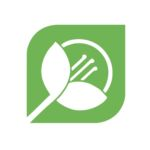 WEPOT | Irriguez vos plantes